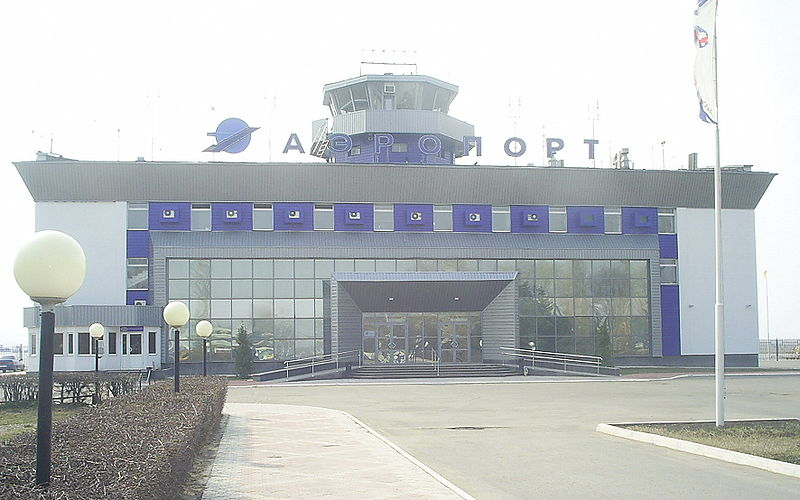 Аэропорт Домодедово расписание рейсов прилет